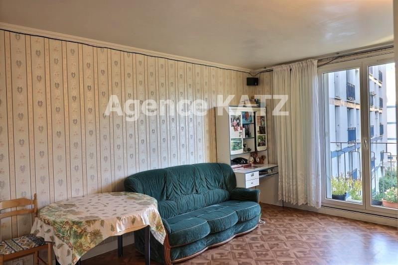 Vente appartement Chatou 210000€ - Photo 3