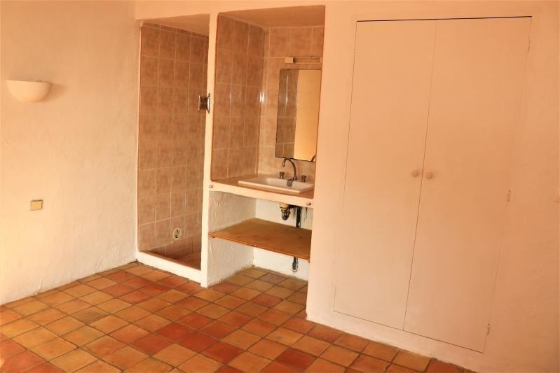Deluxe sale house / villa Cavalaire sur mer 599000€ - Picture 6