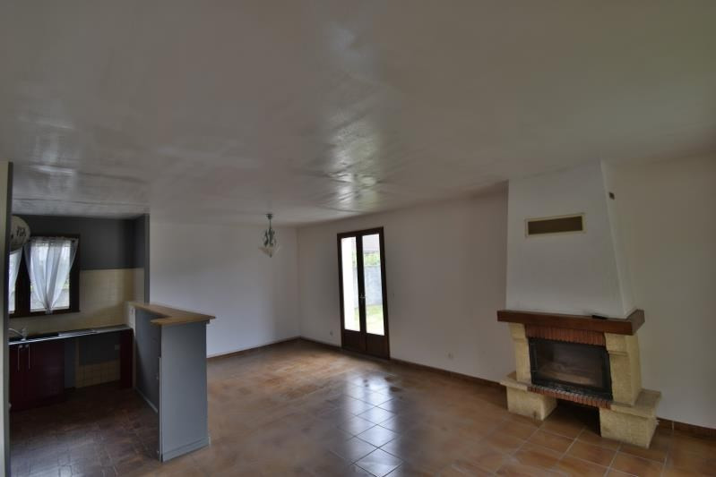 Sale house / villa Mirepeix 164000€ - Picture 5
