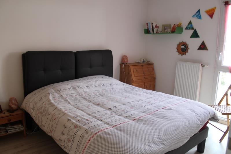 Vente appartement Chambery 249 800€ - Photo 7