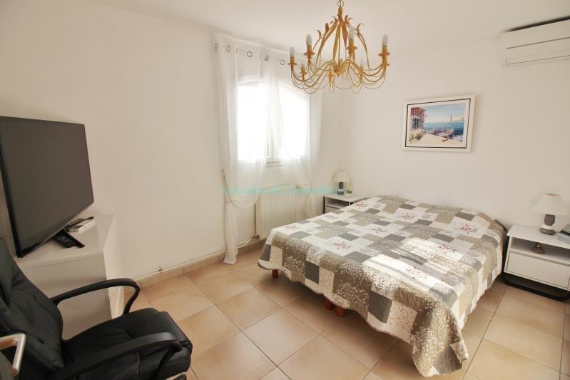 Vente de prestige maison / villa Peymeinade 610000€ - Photo 11