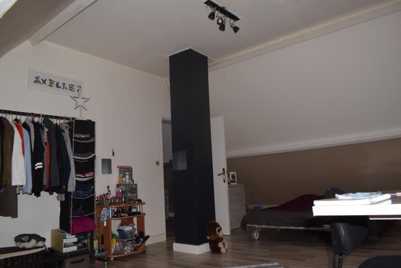 Revenda casa Limetz villez 220000€ - Fotografia 9