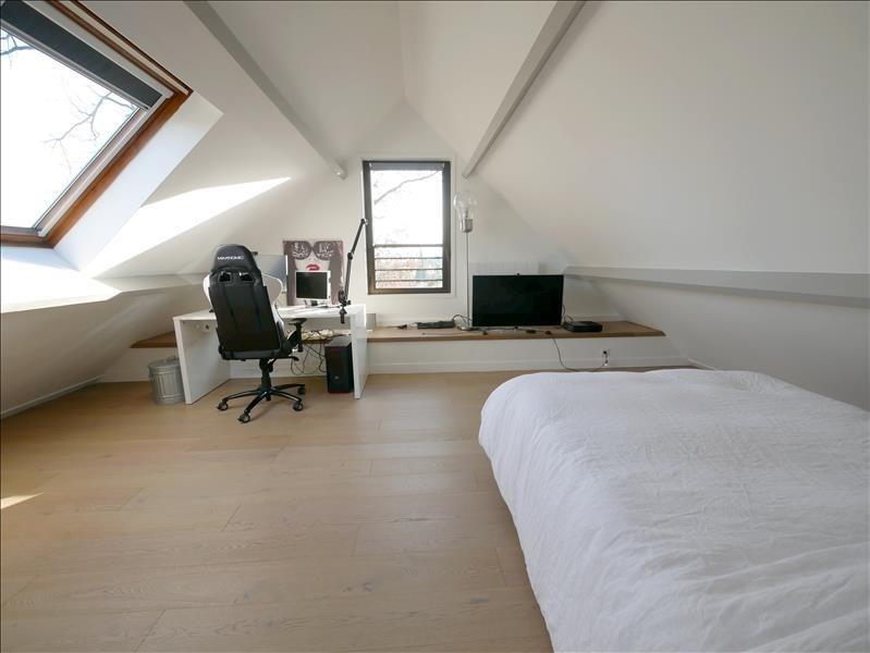 Vente de prestige maison / villa Garches 1750000€ - Photo 12