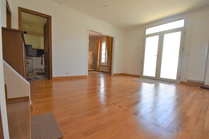 Vente maison / villa Sartrouville 477000€ - Photo 3