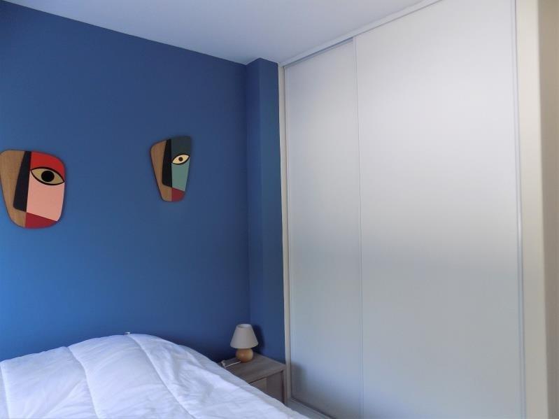 Vente appartement St jean de luz 295000€ - Photo 4