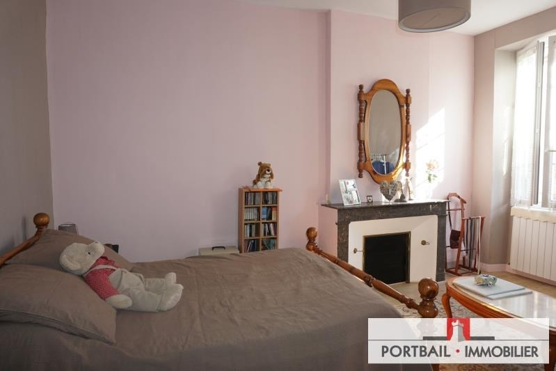 Vente maison / villa Blaye 299 000€ - Photo 6