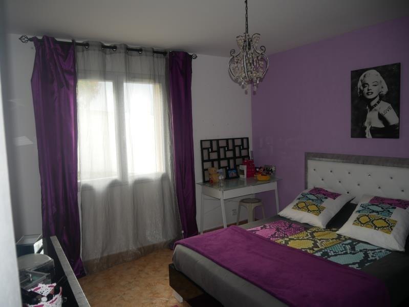 Vente maison / villa Beziers 325000€ - Photo 4