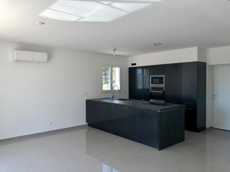 Sale house / villa Puget ville 305000€ - Picture 4