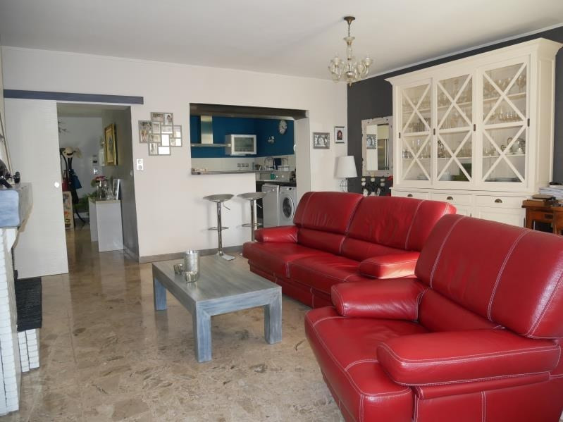 Sale house / villa Beziers 272 000€ - Picture 3