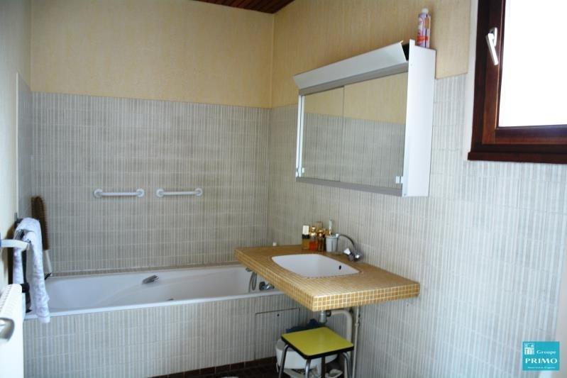 Vente maison / villa Chatenay malabry 935000€ - Photo 7