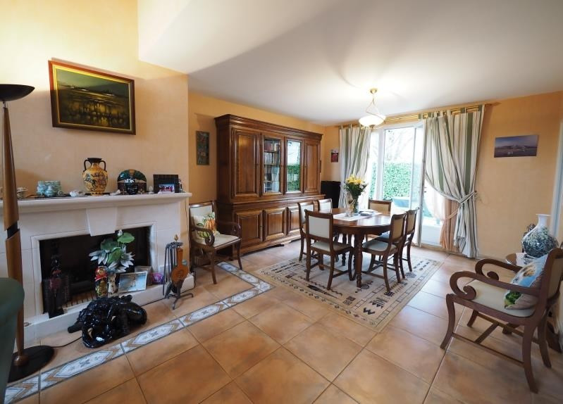Sale house / villa Bois d'arcy 694 000€ - Picture 3