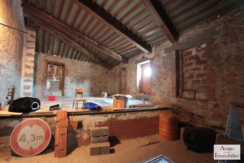 Vente maison / villa Rivesaltes 199500€ - Photo 5