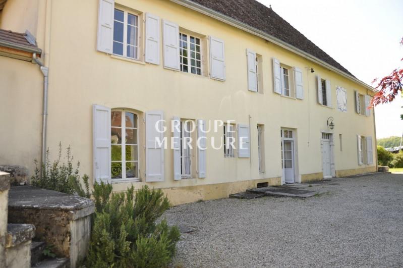 Vente de prestige maison / villa Chimilin 890000€ - Photo 3