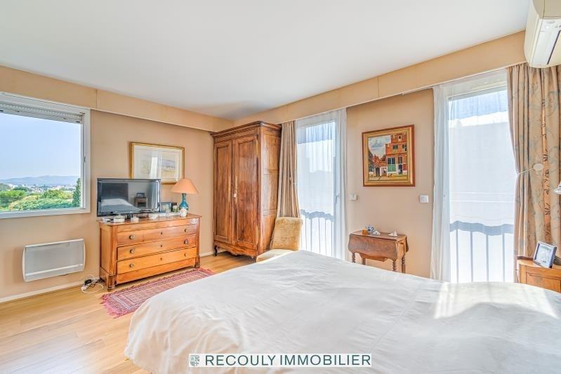 Vente de prestige appartement Marseille 8ème 850000€ - Photo 8