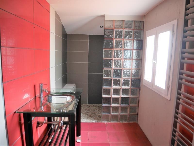 Vente maison / villa Les sables d'olonne 379900€ - Photo 7