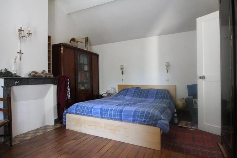 Sale house / villa Avon 468000€ - Picture 10