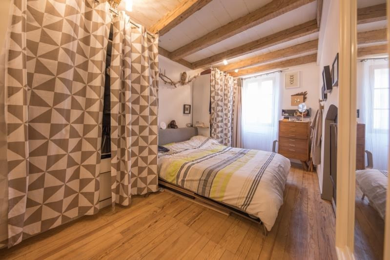 Deluxe sale apartment Annecy 695000€ - Picture 6