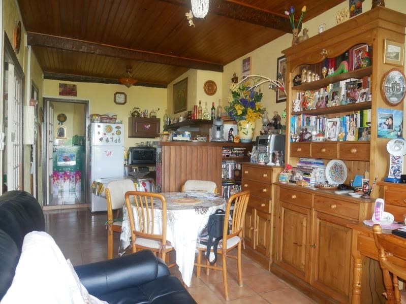 Vente maison / villa Beziers 165 000€ - Photo 4