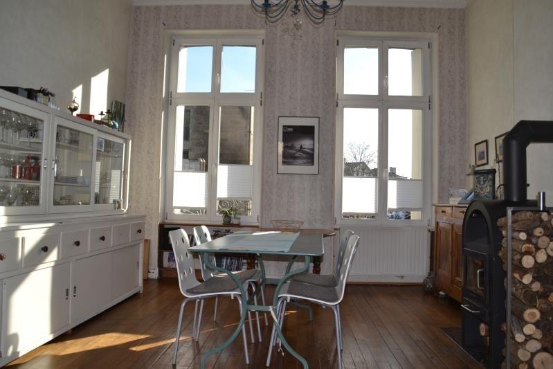 Vente maison / villa Niort 376200€ - Photo 4