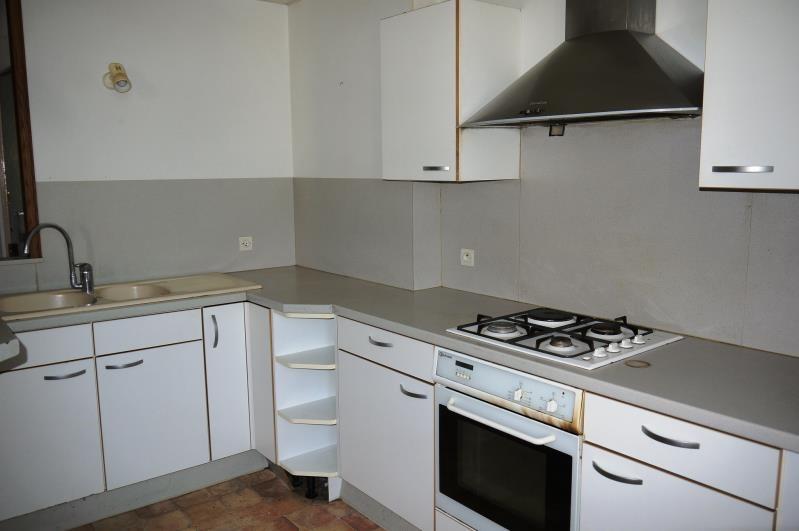 Venta  apartamento Vienne 149500€ - Fotografía 4
