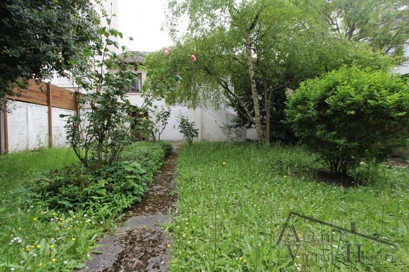 Vente maison / villa Rueil malmaison 870000€ - Photo 2