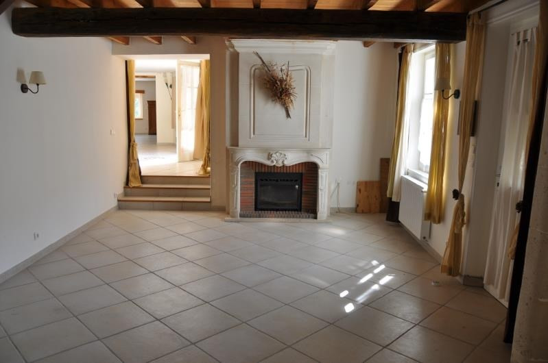 Sale house / villa Soissons 355 000€ - Picture 6