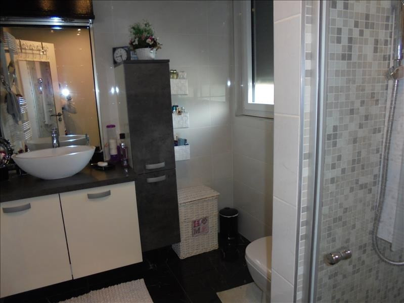 Vente appartement Marnaz 255 000€ - Photo 8