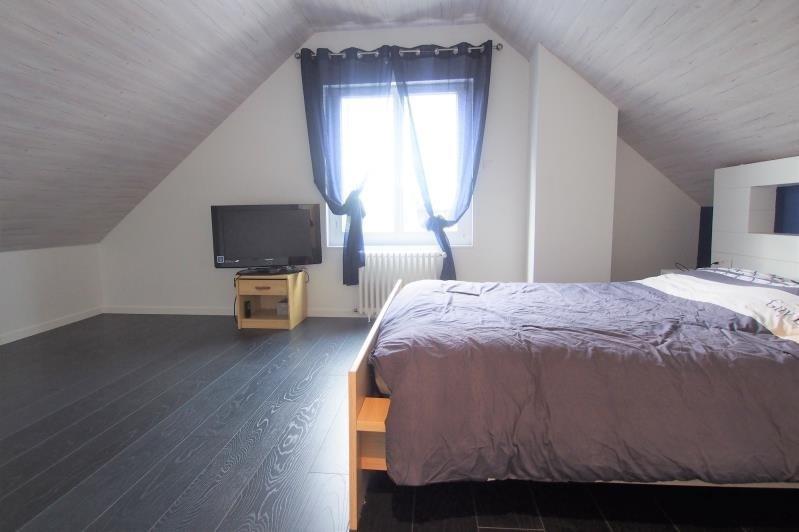 Vente maison / villa Le mans 174000€ - Photo 3