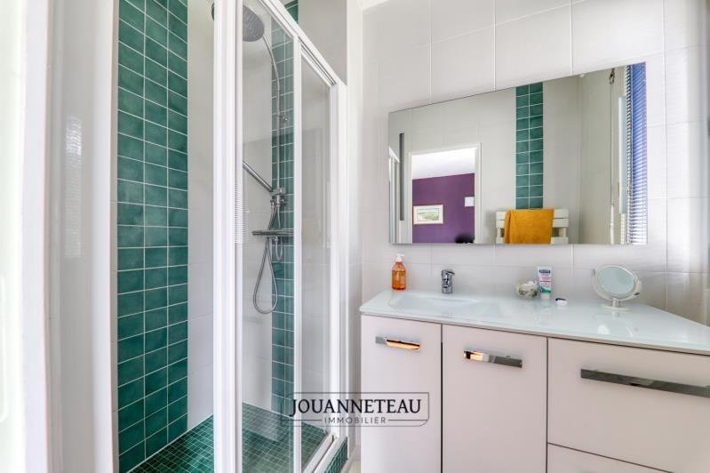 Vente de prestige maison / villa Vanves 1058800€ - Photo 7
