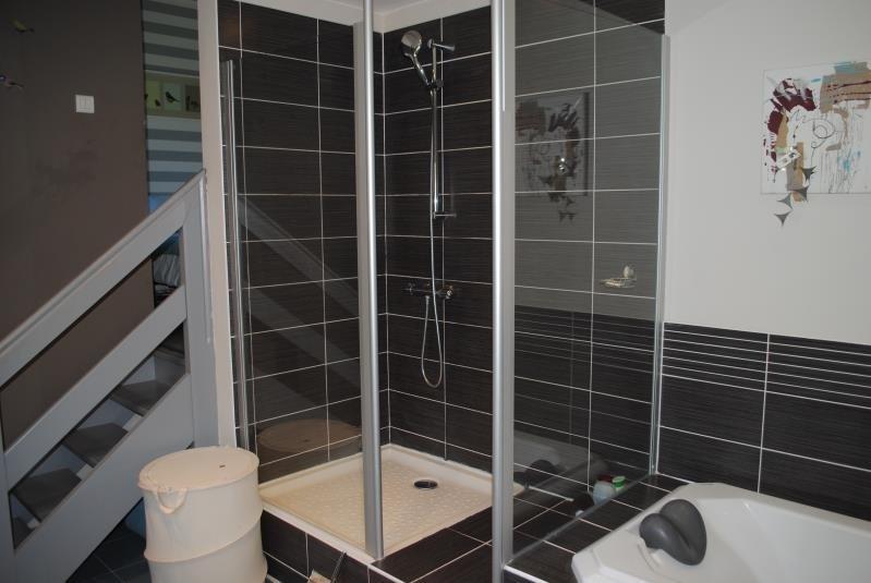 Sale house / villa Teteghem 377000€ - Picture 9