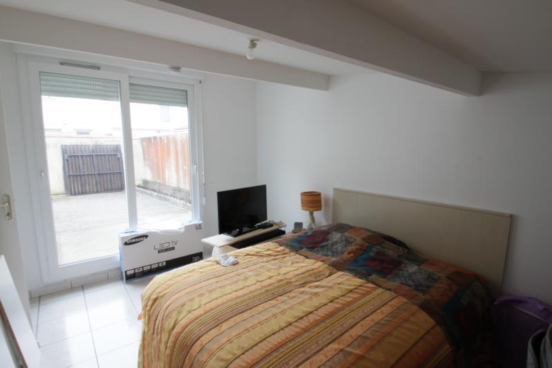 Vente maison / villa Meschers sur gironde 123100€ - Photo 7