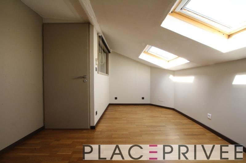 Location appartement Nancy 730€ CC - Photo 5