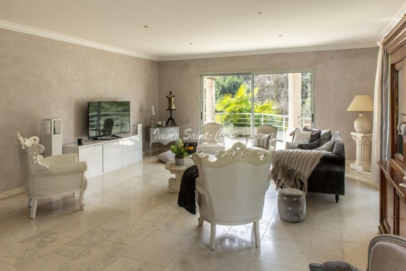 Vente maison / villa St cyr au mont d'or 1250000€ - Photo 5
