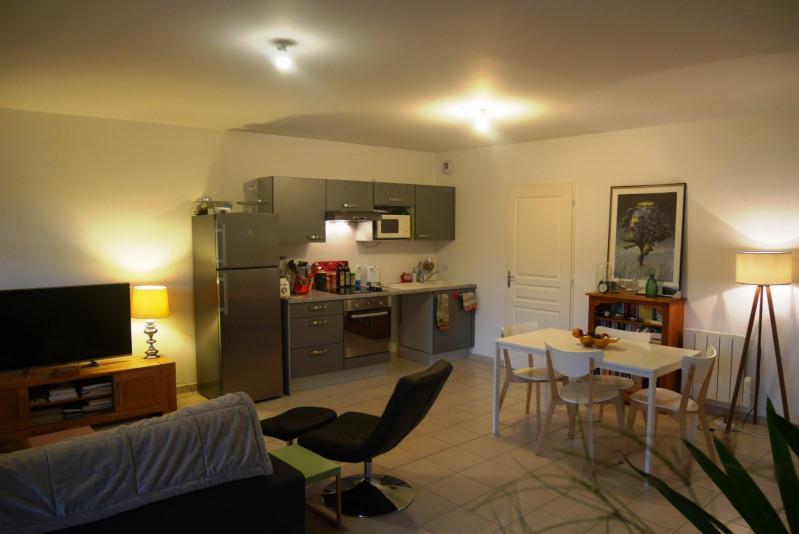 Vente appartement Crémieu 179000€ - Photo 2