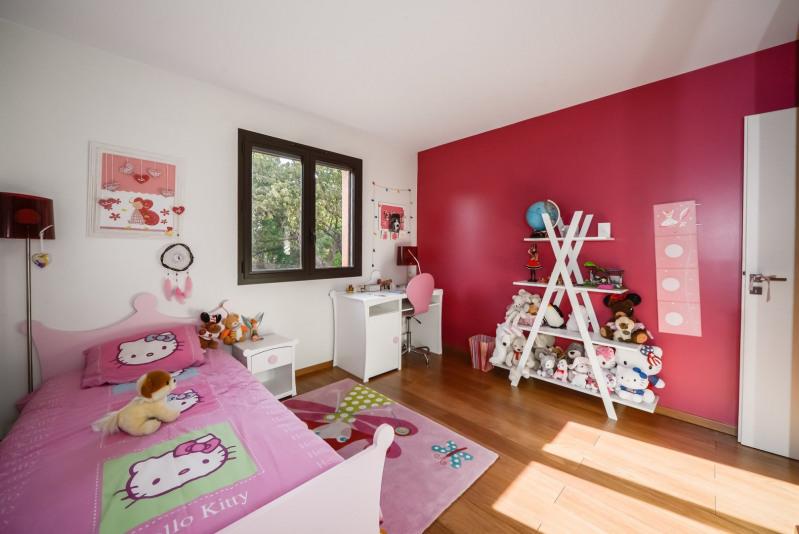 Deluxe sale house / villa Vourles 1248000€ - Picture 21