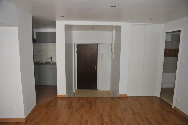 Vente appartement Senlis 183750€ - Photo 3