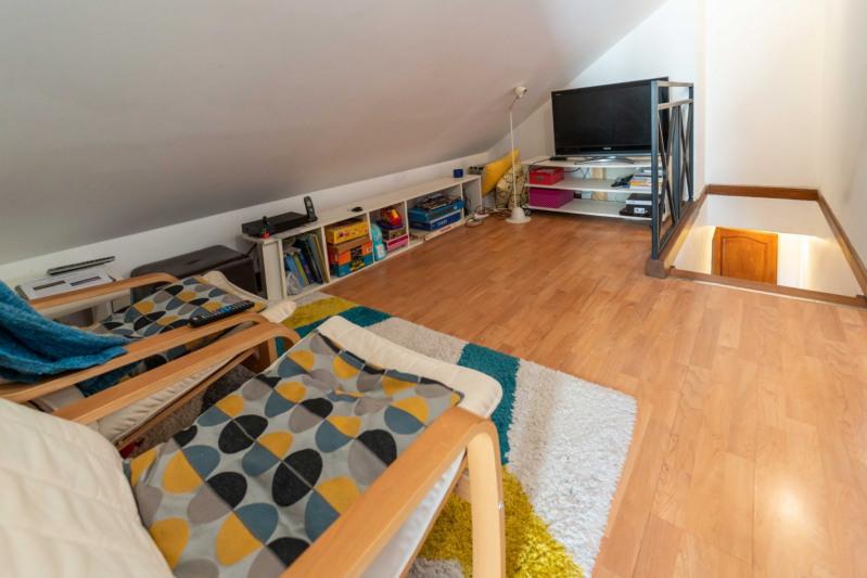 Sale house / villa Mennecy 269500€ - Picture 10