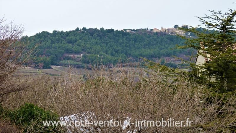 Vente maison / villa Methamis 368000€ - Photo 4