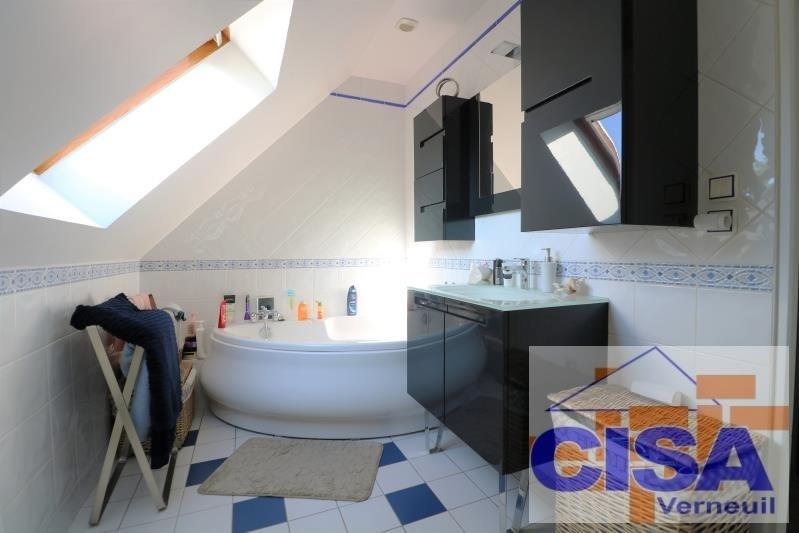 Vente maison / villa Pont ste maxence 280000€ - Photo 8