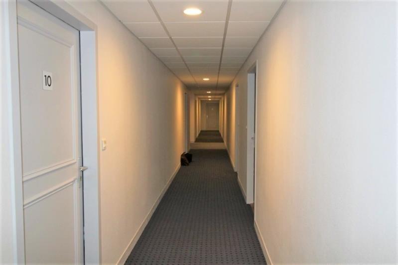 Produit d'investissement immeuble La souterraine 1000000€ - Photo 6