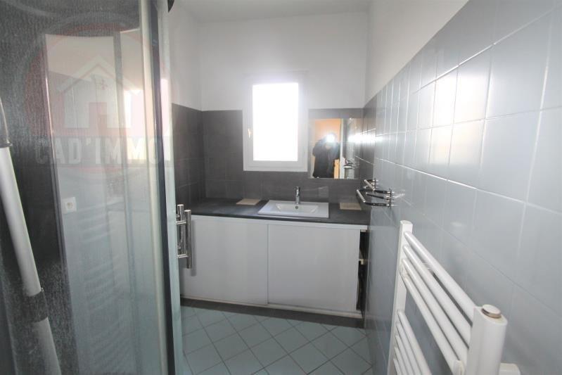 Vente maison / villa Couze st front 160000€ - Photo 3