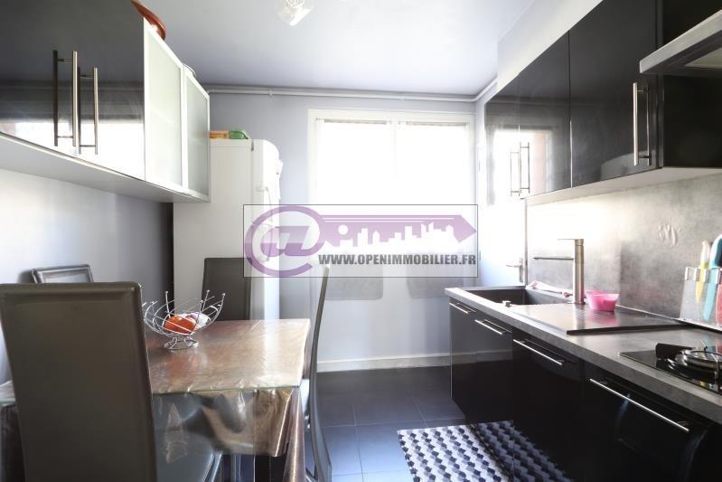Sale apartment Epinay sur seine 175000€ - Picture 3