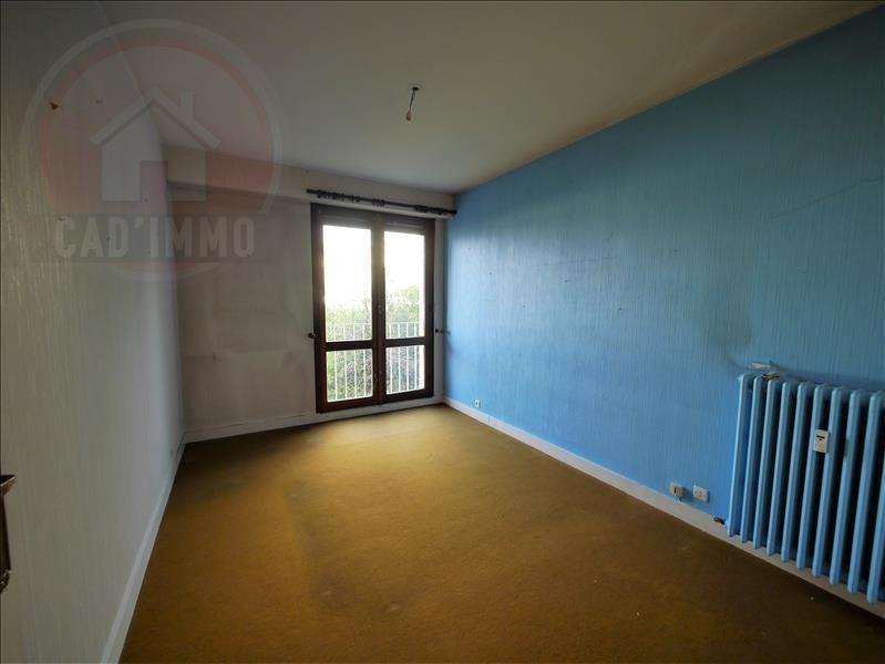 Vente appartement Bergerac 82000€ - Photo 7