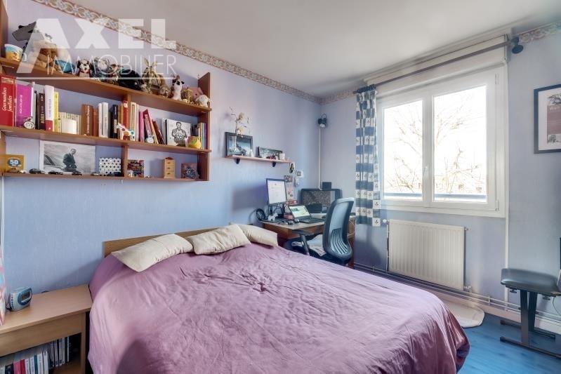 Sale apartment Plaisir 241500€ - Picture 7