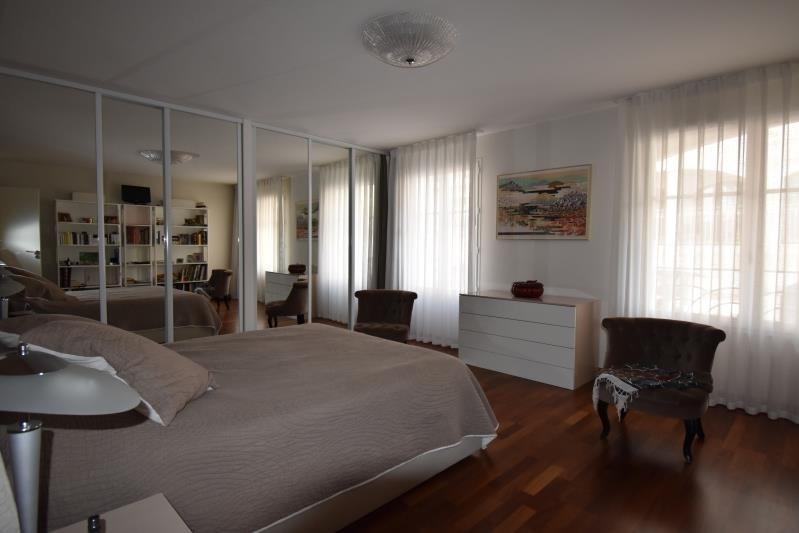 Venta de prestigio  apartamento Arcachon 871500€ - Fotografía 6