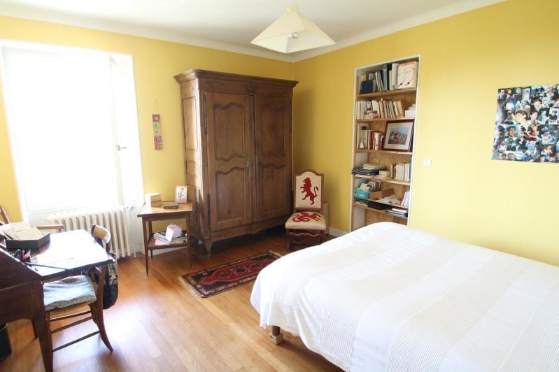Vente maison / villa St jean d'arvey 520000€ - Photo 5
