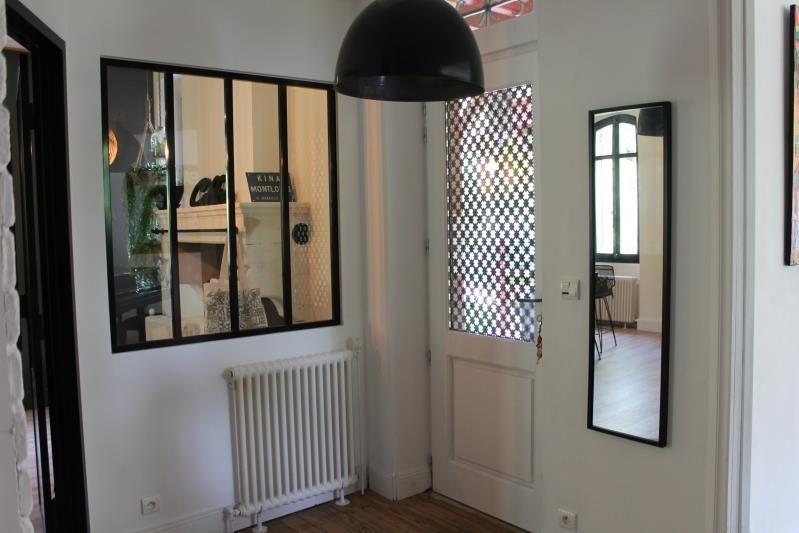 Venta  casa Langon 478400€ - Fotografía 9