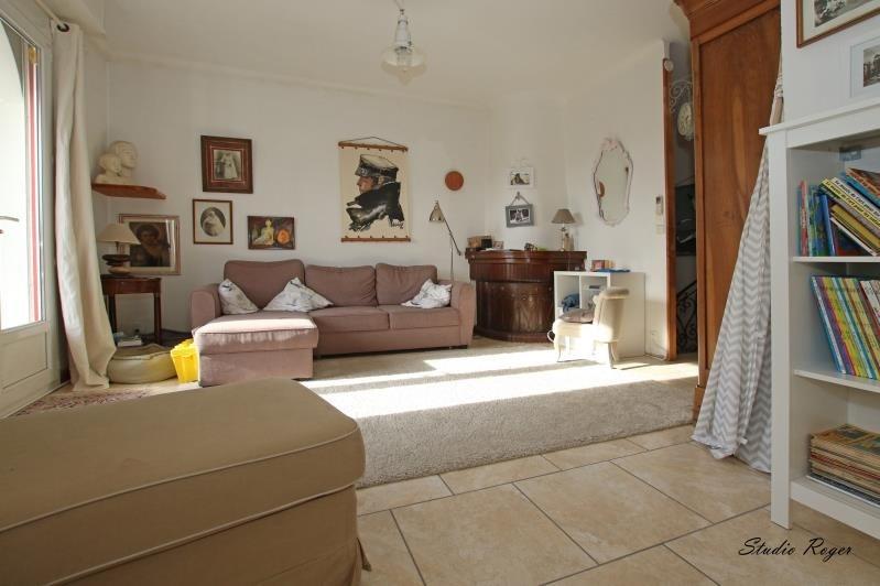 Venta de prestigio  casa Arcachon 735000€ - Fotografía 6