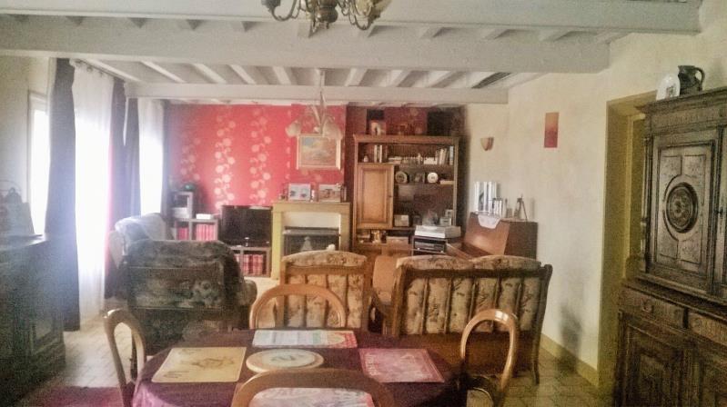 Vente maison / villa Gisors 196440€ - Photo 2