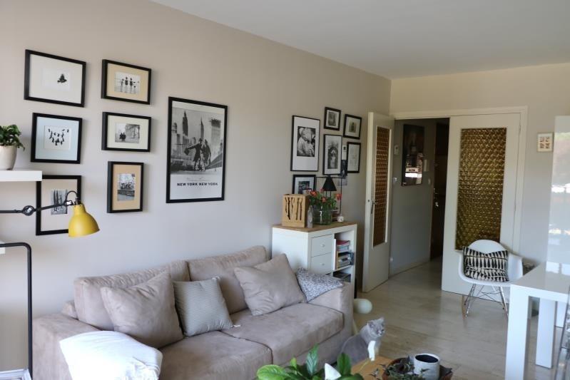 Vente appartement Montelimar 142000€ - Photo 2
